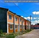 JEWEL HOMES by Nueva Montana at Gen.Trias Cavite