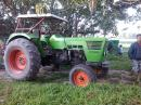 farm tractor for sale deutz d6806 nueva ecija ,09273009574