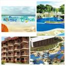 Condominiums Beachfront properties in Calatagan Batangas