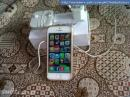 iPhone 5 16gb factory unlocked 4 months old