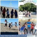 Cheap Ilocos tour package 3N3D with breakfast Door2Door pick up
