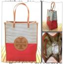 Authentic Tory Burch Bags