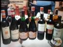 Wines & Liquors Sale