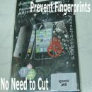 Screen Protector For Lenovo A60 A60 Matt Type