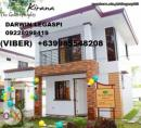 Cheap house and lot for sale in cavite lipat agad promo 3br