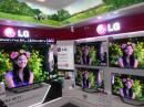 "brand new 2014 LG-42LB5510 42""full hd 1080p led tv & usb play"