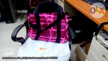 Nike Shoulder Bag For Women