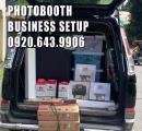 deetail for your photo booth business a great opportunity