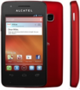 alcatel glory 2